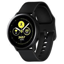 Купить <b>умные часы Samsung</b> в Москве | Технопарк