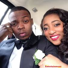 Grass to Grace & more Grace is the story of rapper Olamide,Barely 2 weeks ago, Olamide Adedeji, aka Badoo, signed a multimillion naira endorsement deal with ... - Olamide-and-girlfriend-copy-600x600-1