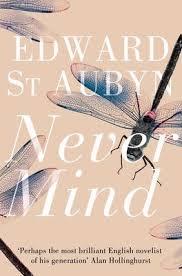 <b>Edward St Aubyn's Patrick</b> Melrose novels