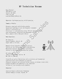 cover letter template for maintenance resume objective tech resume maintenance checklist template facilities maintenance technician resume sample maintenance technician resume apartment maintenance