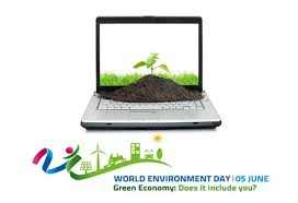 enter treehugger and uneps rd annual world environment day  writing competition green design competition eco competition essay competition treehugger world