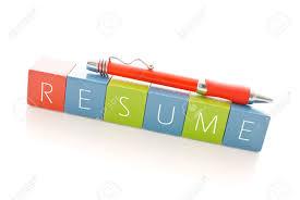 resume resume building site resume building site