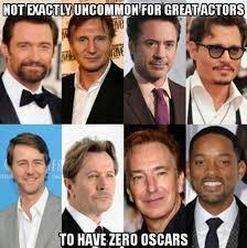 Oscars 2015: All the Memes You Need to See | Heavy.com via Relatably.com