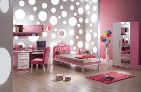baby nursery large size 5 adorable baby girl room design ideas for homeowners on a baby girl room furniture