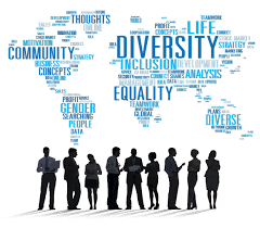 diversity in the workplace essays term paper