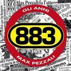 Gli Anni album by 883