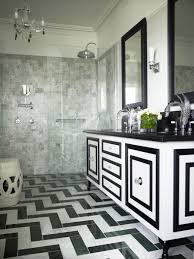 black_and_white_marble_bathroom_tile_24.  black_and_white_marble_bathroom_tile_26.  black_and_white_marble_bathroom_tile_27
