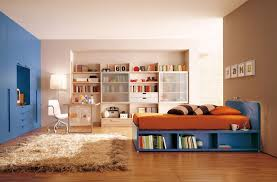 modern and cute design for kids bedroom furniture boys bedroom furniture ideas