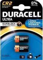<b>Duracell</b> 2xCR2 Ultra M3 – купить <b>батарейка CR2</b>, сравнение цен ...