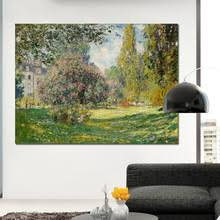 Buy <b>monet</b> picture and get free shipping on AliExpress.com