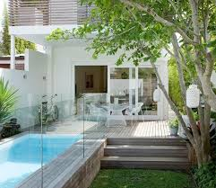 Small Picture The 25 best Small backyard pools ideas on Pinterest Small pools