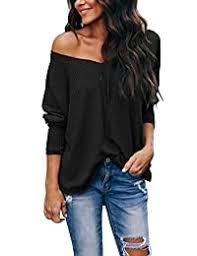 Womens Sweaters | Amazon.ca