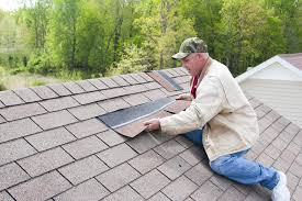 roof repair place:  roof repair after storm