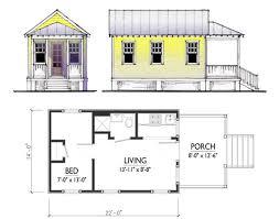 Cusato Cottages   Tiny House DesignCusato Cottages
