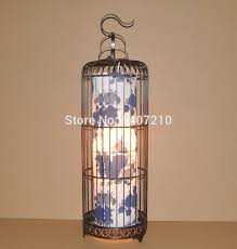 vintage decor clic: accessories awesome decorative bird cages domblank home design