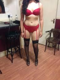 lapdancer sur fr buy my panties that i danced in this weekend pantyseller usedpanties stipper lapdancer poledancerpic twitter com vnfjbfwwsw