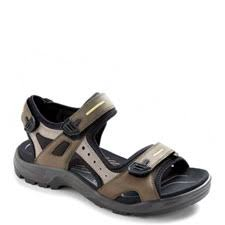 Мужская обувь из нубука | Официальный интернет-магазин <b>ECCO</b>