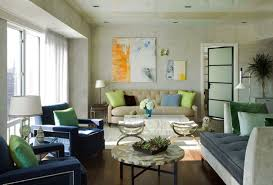 cream couch living room ideas:  living room mint green duck egg blue pillows cream sofa living room ideas and design bfebcff
