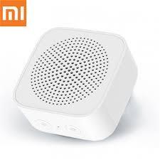 <b>Original Xiaomi Mijia Bluetooth</b> Speaker AI Control Wireless ...