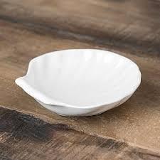 <b>Блюдо Shell</b> Dish Small, <b>Walmer</b> | Home Concept