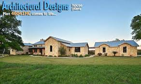 Hill Country Home Plans   Smalltowndjs comExceptional Hill Country Home Plans   Hill Country House Plans With Porches
