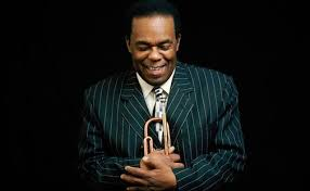 "First Listen: New ""At The Club"" Live Recording Of <b>Freddie Hubbard</b> ..."