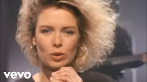 <b>Kim Wilde</b> - You Came (Official Music Video) - YouTube