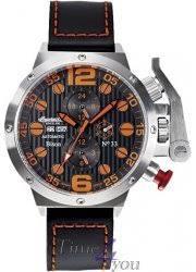 <b>Часы Ingersoll</b> (Ингерсолл) купить в интернет магазине в Москве