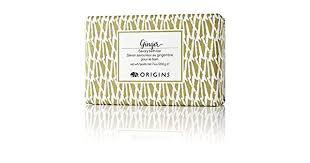 <b>Origins Ginger Savory Bath</b> Bar: Amazon.sg: Home