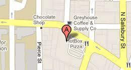 Printing Service West Lafayette  IN   Copymat Services Inc Copymat Services Inc     S Chauncey Ave West Lafayette  IN