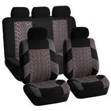 Discount <b>universal</b> auto <b>seat</b> covers with Free Shipping – JOYBUY ...