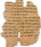 Resultado de imagem para lingua grega