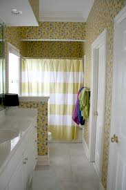 towel hooks girl bathroom