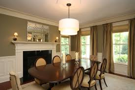 Linear Dining Room Lighting Unique Modern Pendant Lighting For Dining Room Enchanting Adorable