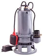 Дренажный <b>насос Aquario GRINDER 100</b> (1100 Вт) — купить по ...