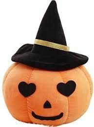 Judy Dre Am <b>Cartoon</b> Pumpkin Plush Pillow Toys- Cotton Stuffed ...