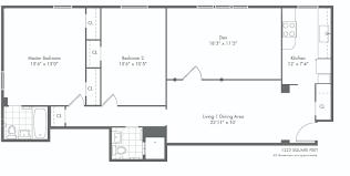 floor plans:     pcvst floorplans pcv b flex nypc bmys or bcys