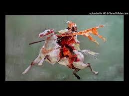 Shivaji Maharaj Powada with Lyrics | Marathi Song - YouTube