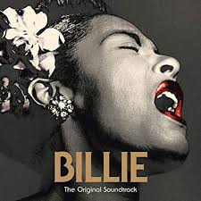 The Official <b>Billie Holiday</b> Website