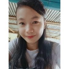 Gabriella Leong Facebook, Twitter & MySpace on PeekYou