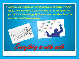 What is the importance of computers in our daily lives     Mathematics  Everywhere  amp  Everyday