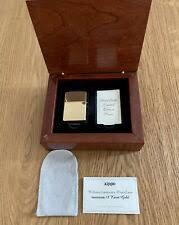 <b>Zippo</b> золото 18k - огромный выбор по лучшим ценам | eBay