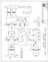triode electronics on line studio electronics diagrams on simple electronics schematics