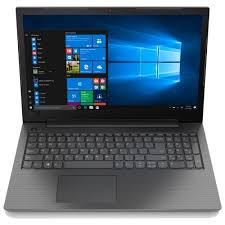 Стоит ли покупать <b>Ноутбук Lenovo V130</b>-15? Отзывы на Яндекс ...