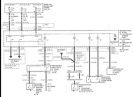 12 focus ecm wiring diagram 12 wiring diagrams online help a car s clutch wiring off topic linus tech tips