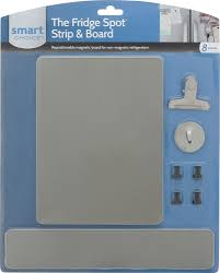 <b>Smart</b> Choice Microsuction Strip and <b>Board</b> Stainless steel ...