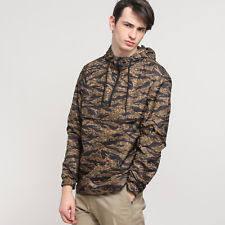 Купить немецкие товары, мужскую верхнюю одежду <b>Urban</b> в ...