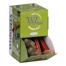 <b>Лакомство Whimzees Variety Box</b> M МИКС (палочки/ щетки ...