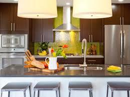 best kitchen cabinet color  kitchen cabinets kitchen cabinet colors  best kitchen cabinet colors