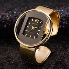 Buy <b>luxury watch women</b> and get free shipping on AliExpress ...